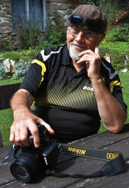 Miroslav Rada