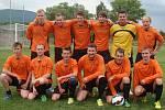 FK Kostomlaty pod Milešovkou