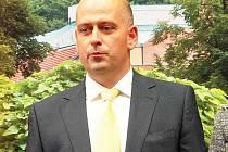 Michal Kasal