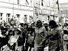 Jak jsme žili v Československu: V pátek uvidíme, jak slavili 1. máj v Duchcově