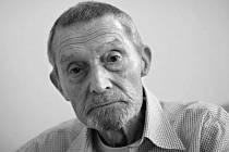 Zemřel teplický kněz Benno Beneš