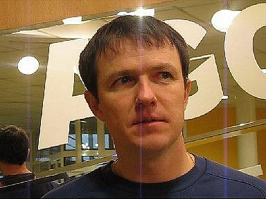 Sportovec Teplicka 2009 - foto k videu