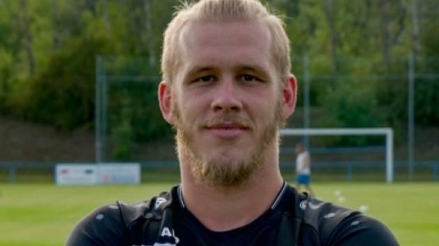 Oldřich Zícha