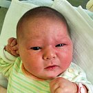 Eva Školová se narodila Lence Školové  z Teplic 5. června ve 13.16  hod. v teplické porodnici. Měřila 49 cm a vážila 4,25 kg.