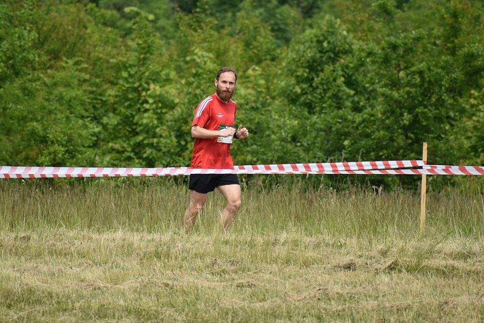 Milada Run 2021