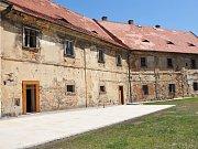 Na klášterní pivo si v Oseku museli počkat celých 69 let