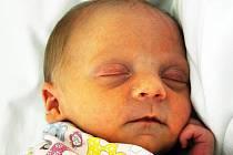 Sofie Cilichová se narodila Lence Cilichové z Teplic  30. června  v 19.37 hod. v teplické porodnici. Měřila 44 cm a vážila 2,0 kg.