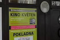 Covid-19 zrušil Lázeňskou. O show Špačka či koncert kapely Arakain ale nepřijdete