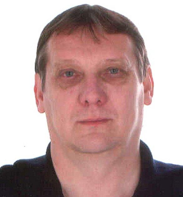 Jaroslav Žampach
