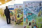 AniFest 2010 Teplice