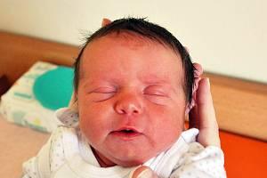 Emma Rubinsteinová se narodila Kláře Rubinsteinové z Teplic 9. března v teplické porodnici v 14,35 hodin. Měřila 46 cm, vážila 2,70 kg..