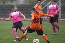 FK Krupka - Karlovy Vary