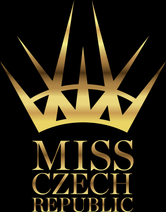 Logo MISS CZECH REPUBLIC 2018.