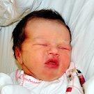 Julie Anna Huttová se narodila Jaroslavě Huttové z Prahy 21. listopadu  v 10.32 hod. v teplické porodnici. Měřila 48 cm a vážila 3 kg.
