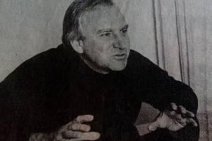 František Cerman