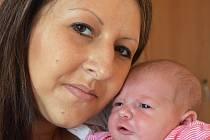 Mamince  Jarmile Lubjanské z Teplic se 1 . dubna  ve   14.17 hod. v teplické porodnici narodila dcera  Charlotte Lubjanská. Měřila  50 cm a vážila 3,45 kg.