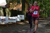 Čeští celníci ovládli běžecké přebory v Teplicích