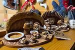 Vánoce začaly pro Arkadii v Gardelegenu