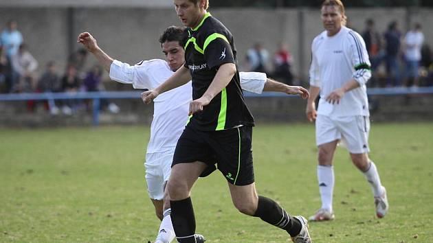TJ Proboštov - FK Chmel Blšany 0:2