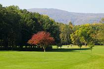 Golf Barbora