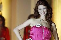 Ilustrační foto/Miss Praha Open 2009