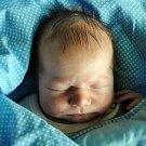 Michal Zimmerhanzl se narodil  Janě Dudkové z Drahkova 9.  ledna  ve 3.35  hod. v teplické porodnici. Měřil 51 cm a vážil 4 kg.