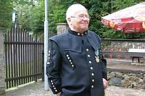 Alois Rittig