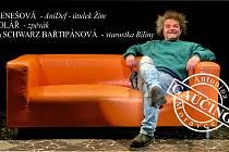 3. Gaučing Antonína Moravce na KnakTV Live Stream