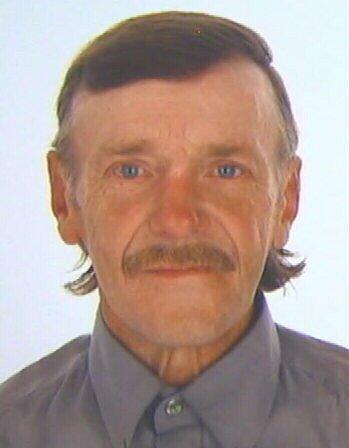 Václav Kordáč