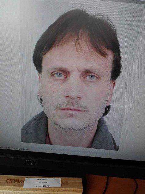 Zlichvy a nedovoleného podnikání obvinila policie podnikatele Martina Pšeničku.