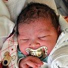 Liliana Čakurdová se narodila Kateřině Čakurdové z Teplic 3. dubna  ve 4.41  hod. v teplické porodnici. Měřila 49 cm a vážila 3,50 kg.