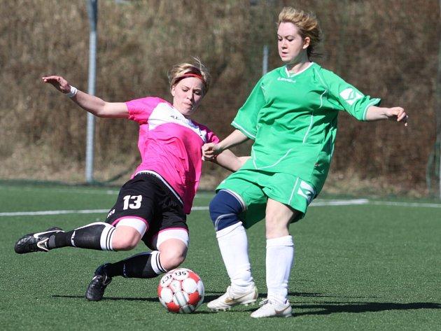 FK Krupka - DFK Teplice 5:1