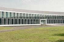 Firma AGC vyhlásila soutěž TECHNOwizz pro technicky nadané studenty.