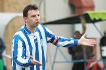 Miroslav Janota
