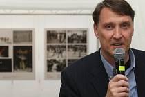 Výstavu Czech Press Photo vidělo v Ústí nad Labem 1828 lidí
