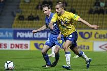FK Teplice - Slovan Liberec
