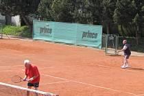Tenisový klub Ústí nad Labem