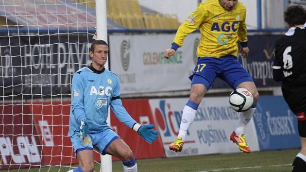 FK Teplice - Viktoria Plzeň 3:4