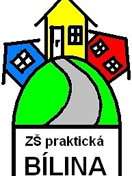Logo ZŠ Praktická