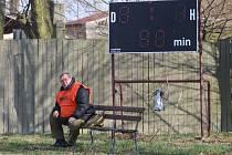 Juniorská liga: Teplice - Jablonec
