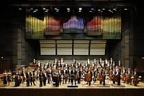 Severočeská filharmonie Teplice slaví v letošním roce 170. výročí založení orchestru v Teplicích a 60. výročí jeho poválečného znovuobnovení