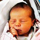 Zoe Kryndlerová se narodila Sandře Schwarzové  z Bíliny 8. října  ve 2.08  hod. v teplické porodnici.  Měřila 50 cm a vážila 3,15 kg.