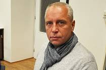 Petr Benda