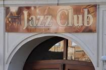 Jazz club Teplice
