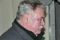 Jaroslav Třešňák