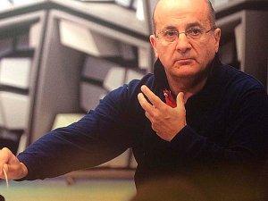 Roberto Montenegro.
