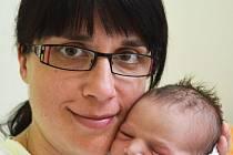 Mamince Miluši Vaníkové z Teplic se 19. června v 10.46  hod. v teplické porodnici narodil syn Jan Vaník. Měřil 51 cm a vážil 3,50 kg.