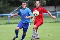 TJ Proboštov - FK Duchcov 1:0