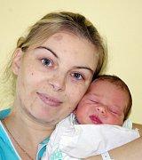 Mamince  Světlaně Kaiko z Teplic se 7. ledna  v 17.50 hod. v ústecké porodnici narodil syn Leo Kaiko. Měřil 49 cm a vážil 2,98 kg.