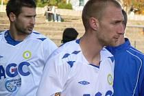 TJ Krupka - FK Teplice 0:4